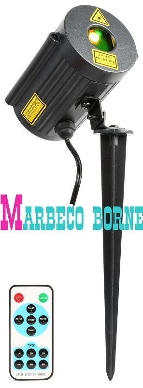 https://www.marbeco.com/images/stories/virtuemart/product/Laser%20IP65%20Outdoor%20152.792_side1.jpg