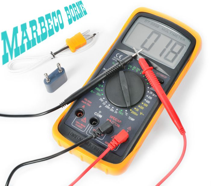 Digitale multimeter met 32 meetbereiken.jpg