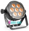 BT280 LED 151.308_side2