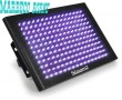LED_Panel_UV_LCP_5235dd5dc4130.jpg